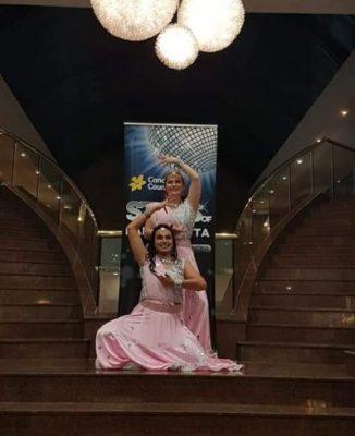 bollywoorddance-npa
