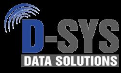 d-sys logo